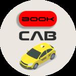 book cab